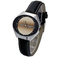 Часы Полет с календарем 17 камней сделано в СССР -買い腕時計ソ