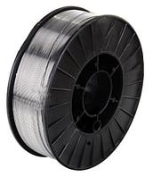 Флюсовая сварочная проволока X-Treme E71T-11 0.9 мм (0.5 кг)