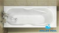 Ванна акрилова KOLLER POOL DELFI 150x70
