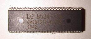 Микросхема LG-8534-13B