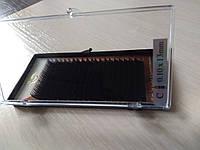 I-Beauty Premium черные, 20 линий С 0.10 (13 мм)