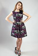 Платье женское вечернее Rinascimento