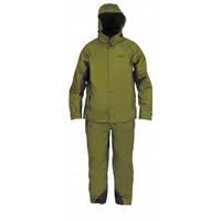 Летний костюм Norfin Shell (M-XL)