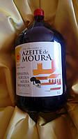 Масло оливковое Azeite de Moura (пластик 5 л ) AZEITE Virgem