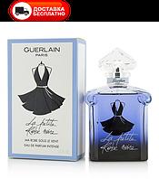 Женская парфюмированная вода GUERLAIN LA PETITE ROBE NOIRE INTENSE EDP 100ML