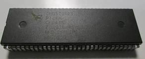 (Микросхема TDA9384PS/N3/2/1615)