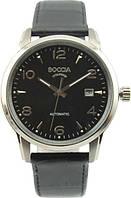 Часы мужские Boccia 3574-01 AUTOMATIC
