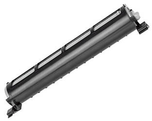 Тонер-картридж JetWorld Panasonic KX-FAT411A7 (KX-FAT411A7)