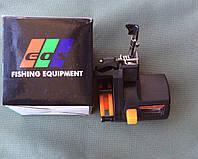 Счетчик лески Fishing Equipment