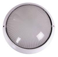 Светильник е.light.9017.1.60.27.white 60W, фото 1