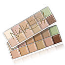 Корректор для лица Naked 4 (12  цветов), фото 3