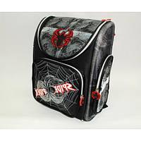 Рюкзак школьный ( спиннер в подарок) для мальчика G1608-02