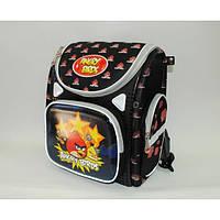 Рюкзак школьный ( спиннер в подарок) для мальчика G1608-12