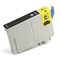 Струйный картридж WOX для EPSON T1291  C13T12914010