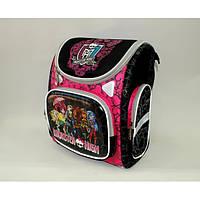Рюкзак школьный ( спиннер в подарок) для девочки G1608-16