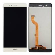 Тач (сенсор) + матрица Huawei P9 модуль