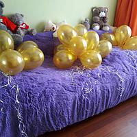"Одеяло-покрывало ""Травка"" евро размер(220х240), фото 1"