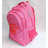 Рюкзак школьный ( спиннер в подарок) для девочки Sh651-680-1