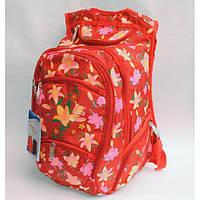 Рюкзак школьный ( спиннер в подарок) для девочки Sh651-563-3