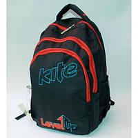 Рюкзак школьный ( спиннер в подарок) для мальчика Sh651-556-2