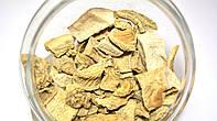 Переступень(адамов корень) 100 грамм