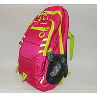 Рюкзак ( спиннер в подарок) для девочки G1608-1506