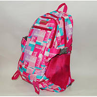 Рюкзак ( спиннер в подарок) для девочки G1608-B22-1