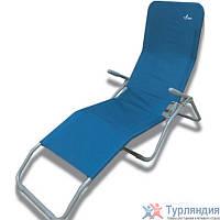Кресло-качалка Totem TTF-009