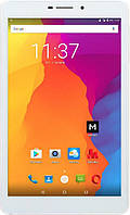 Планшет Nomi C070010 Corsa 7″ 3G 16GB Light-Grey