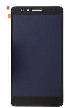 Тач (сенсор) + матрица Huawei GR5 модуль