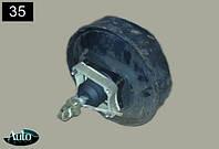 Вакуумный усилитель тормозов Б/у Hyundai Accent 1.3 94-00г.