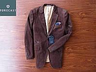 Стильный мужской пиджак Forecast (50/L ;52/L)