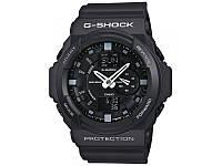 Оригинальные наручные часы CASIO G-SHOCK GA-150-1AER