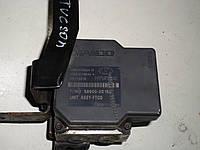 Блок ABS   Hyundai Tucson  (04-10) 2,0 бензин механика