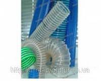 Рукава и шланги для полива (резиновые, резинотканевые, ПВХ)