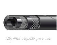 Рукава РВД с металлическими оплетками  ГОСТ 6286-73