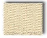 Ткани фильтровальные технические, фото 2