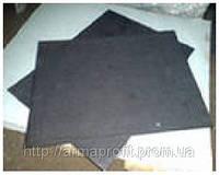 Лист асбостальной ЛА-2 ГОСТ 12856-96