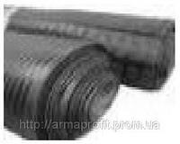 Мембранное полотно  МБС  ТУ У.600152253.024-2001
