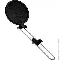 Поп-фильтр Dpa Microphones DUA0090