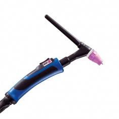 Зварювальний пальник ABITIG 200 GRIP 4,00 м 35-50 (Управління подачі газу