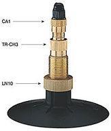 Камера резиновая 15.5/80-24 TR218A ( 15.5/80-24 16.5/85-24)