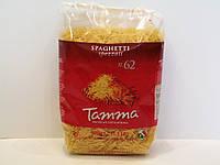Макаронные изделия Tamma Spaghetti Spezzati, 500г.