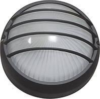 Светильник е.light.9021.1.60.27.black 60W, фото 1