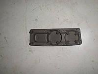 Подстаканники в короб   Hyundai Tucson  (04-10) 2,0 бензин механика
