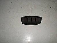 Заглушка кнопок подогрева сиденья   Hyundai Tucson  (04-10) 2,0 бензин механика
