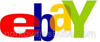 Стоит ли покупать норковую шубу на Ebay, как купить