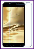 Защитное стекло 9H для смартфона UMI Rome X