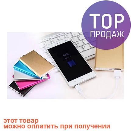 Power Bank 12000 Xiaomi , фото 2