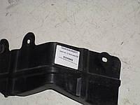 Пыльник (кузов внешний, правый)   Hyundai Tucson  (04-10) 2,0 бензин механика